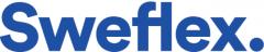 Svensk Flexografiförening