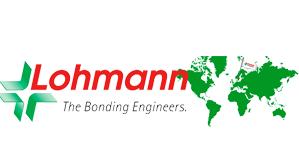 Lohman