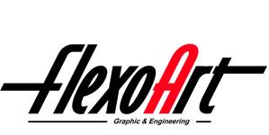 flexoart