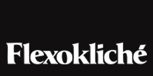 flexokliche