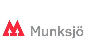 munksjo_paper