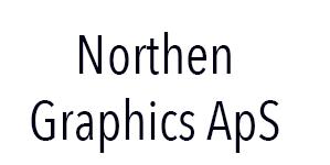 northengraphics