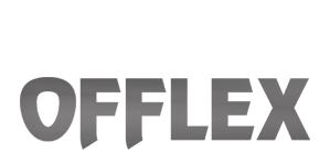 offlex