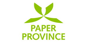 paper_province