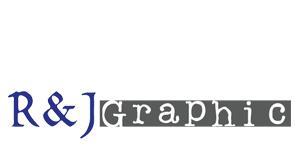 roj_graphic