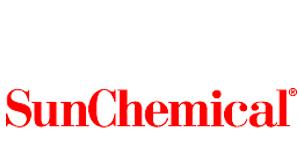 sun_chemical