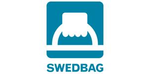 swedbag