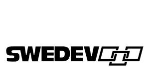 swedev