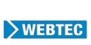 webtec