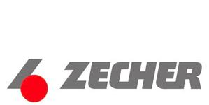 zecher