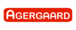 AFF20_Agergaard