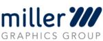 Miller_Graphics