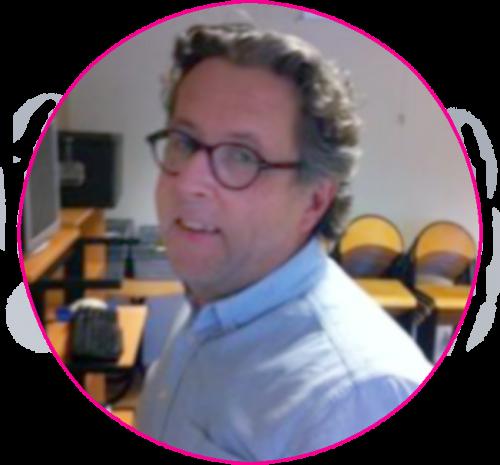 Lars Lundin, Trioplast