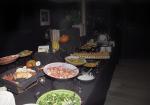Sweflex_Tylosand_17_oktober2